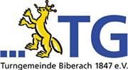 Tischtennisabteilung der TG Biberach